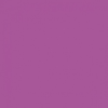 Colorama 2,72 x 11 m háttérpapír, fuchsia