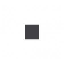Colorama 2.72x25m sötétszürke / charcoal háttérkarton