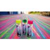 Colormark LINEMARKER vonaljelölő spray zöld 500ml Colormark 201677