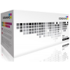 Colorovo 128A-BK toner | Black | 2000 old. | HP 128A (CE320A)