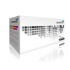 Colorovo 12X-BK-XXL toner | Black | 5000 old. | HP Q2612XXL