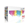 Colorovo 4072S-Y toner | Yellow |1000 old.|Samsung CLT-Y4072S| renew