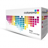 Colorovo Set of toners COLOROVO 83A-BK | black | 1500 pp. | HP CF283A x 10 pcs