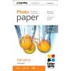 ColorWay magasfényű 180 g/m2, A3+, 20 lap fotópapír