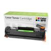 ColorWay Toner CW-C737M, 2400 oldal, Fekete - Canon:737