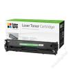 ColorWay Toner CW-H542UYEU, 1800 oldal, Sárga - HP CB542A (125Y)/CE322A (128Y)/CF212A (131Y); Can. 716Y/731Y