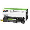 ColorWay Toner CW-H5949/7553M, 2500 oldal, Fekete - HP:Q5949A/Q7553A