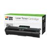 ColorWay Toner CW-S2160M, 1500 oldal, Fekete - SAMS.MLT-D101S