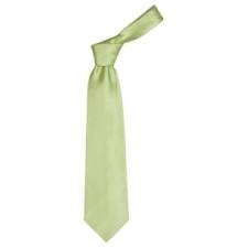 Colours nyakkendő nyakkendő