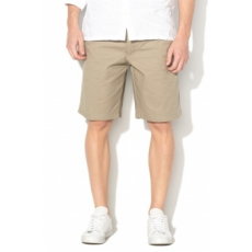Columbia , Boulder Ridge™ UPF 50 regular fit chino rövidnadrág, Kheki, 30 (1769081-S-221-30)