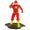 Comansi bábu Flash DC Comics gyerek
