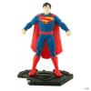 Comansi bábu Superman fuerza DC Comics gyerek