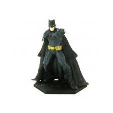 Comansi Igazság Ligája - Batman ütő pózban játékfigura játékfigura