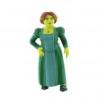 Comansi Shrek - Fiona figura