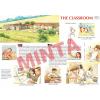 Comenius The classroom