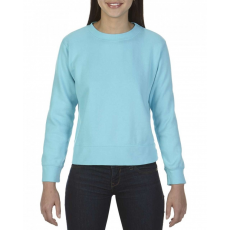 Comfort Colors CC1596 Lagoon Blue