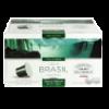 COMPAGNIA DELL' ARABICA DBA053 BRASILE SANTOS Nespresso kompatibilis kapszula