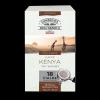 COMPAGNIA DELL' ARABICA DKE032 KENYA AA WASHED kávé