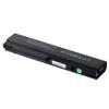 Compaq Business Notebook NC6120 NC6200 utángyártott akkumulátor