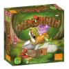 Compaya Memorinth memóriafejlesztő társasjáték