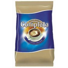 COMPLETA Kávékrémpor utántöltő 200 g kávé