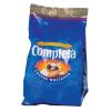 COMPLETA Kávékrémpor, utántöltő, 200 g, COMPLETA KHK032