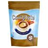 COMPLETA Kávékrémpor, utántöltő, 200 g, COMPLETA Light KHK032L