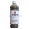 Complete Bee OPTIMA 100 ml