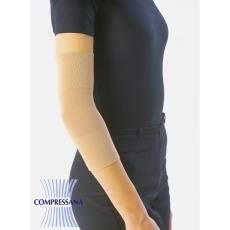 Compressana Kompressziós könyökrögzítő Compressana Forte Pro Natur Méret III