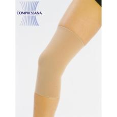 Compressana Kompressziós térdrögzítő Compressana Forte Pro Natur Méret III