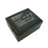ConCorde 01-02-8856 Akkumulátor 1400 mAh