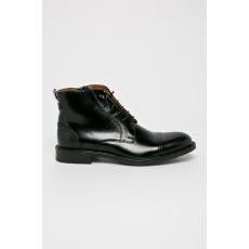 Conhpol - Cipő - fekete - 1435168-fekete