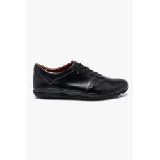 Conhpol - Félcipő - fekete - 1308855-fekete