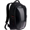 Connect IT CI-441 Hardshell Backpack 15.6