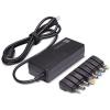 Connect IT Csatlakoztassa CI-131 Notebook hálózati 48W