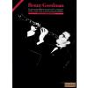 Consolidated Benny Goodman (Jazz Masters)