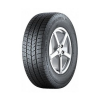 Continental 185/75R16C 104R Continental VanContact Winter M+S 3PMSF