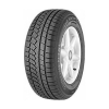 Continental 265/60R18 110H Continental WinterContact 4x4 M0