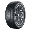 Continental 275/50R19 112V TS 860S XL FR téli off road gumiabroncs