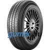 Continental ContiCrossContact LX Sport ( 235/55 R19 101V peremmel,AR )