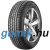 Continental ContiCrossContact Winter ( 255/65 R16 109H BSW )
