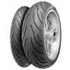 Continental ContiMotion Z 120/70R17