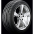 Continental ContiSportContact 2 195/45 R15 78V