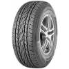 Continental CrossContact LX2 BSW FR 225/60 R18 100H nyári gumiabroncs