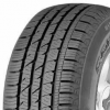 Continental CrossContact LX Sport 245/70R16 111T XL