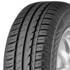 Continental EcoContact 3 ( 165/70 R13 79T )