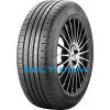 Continental EcoContact 5 ( 215/65 R16 98H AO )