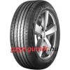 Continental EcoContact 6 ( 185/50 R16 81H )
