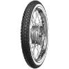 Continental KKS 10 WW ( 2.25-19 TT 41B Első kerék, hátsó kerék )