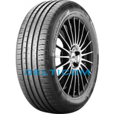 Continental PremiumContact 5 ( 165/70 R14 81T ) nyári gumiabroncs